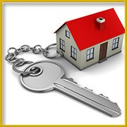 Locksmith Key Store San Jose, CA 408-876-6323